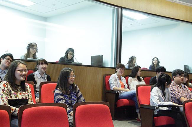 conference hall_MG_0595