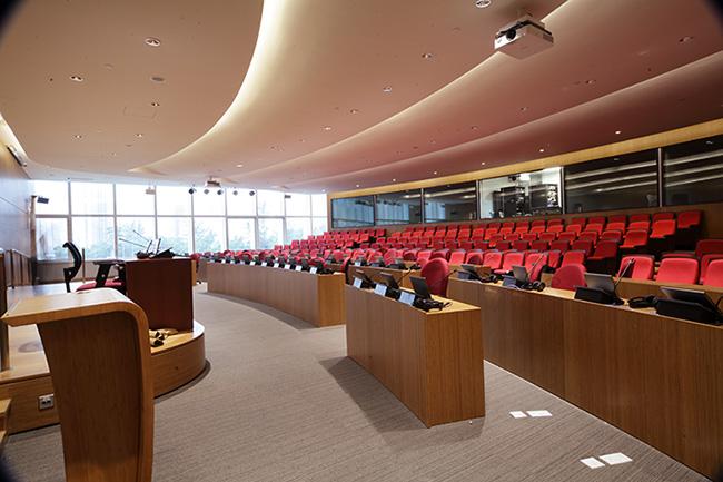 conference hall_MG_0663