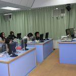 翻譯工作室